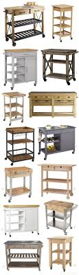 Freestanding Kitchen Furniture 17 Best Ideas About Freestanding Kitchen On Pinterest Free
