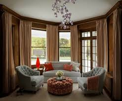 Living Room Interior Design For Small Spaces Living Room How To Decorate Your Home On A Budget Interior