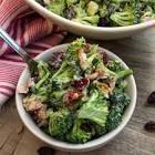 broccoli salad  181