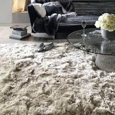 plush area rugs area plush area rugs gy rugs white plush area rug area