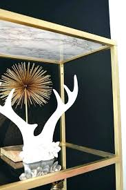 covering furniture with contact paper. Gold Marble Contact Paper Shelf Hack Covering Furniture With Rose Australia  M Covering Furniture With Contact Paper