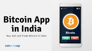 Trading bitcoin and other cryptocurrencies may seem like a daunting task to many initial investors, but it's actually not as hard as it seems. 7 Best Apps To Buy Bitcoin In India 2021 Android And Iphone App Coinmonks