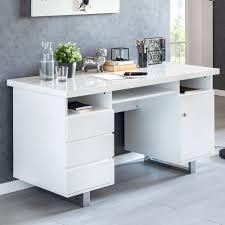 Schreibtisch Sally 140x76x60 Cm Günstig Kaufen