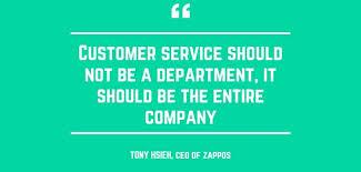 Define Customer Service Eximious Blog Define Outstanding Customer Service