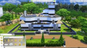 Small Picture Sims 4 Home Design 2 Home Design Ideas