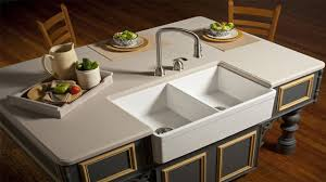 modern kitchen sink designscontemporary kitchen sink  youtube