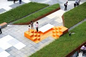 urban furniture designs. Urban Street Furniture Design Designs . City