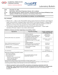 Savesave rpp covid 2 for later. Https Www Albertahealthservices Ca Assets Wf Lab If Lab Hp Bulletin Updates To Covid 19 And Respiratory Virus Testing In North Zone Pdf