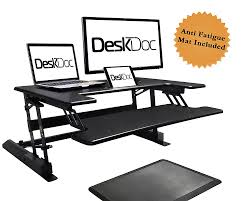word 39office desks workstations39and. Amazon.com : Premium Standing Desk, Stand Up, Anti-Fatigue Mat Included, 36\ Word 39office Desks Workstations39and