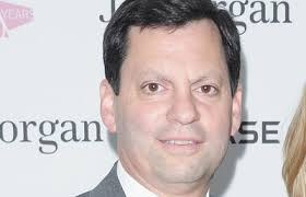 Co-chief operating officer Frank Bisignano is leaving after almost eight years at the bank, where he joined in 2005 as ... - 003%2520Frank%2520Bisignano