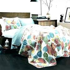 twin bedding l beach sets comforters nautical themed quilt