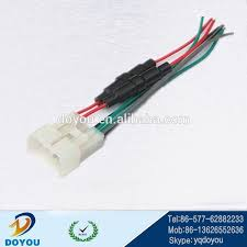 wiring harness connector in honda motorcycles wiring harness wiring harness connector in honda motorcycles wiring harness connector in honda motorcycles suppliers and manufacturers at alibaba com
