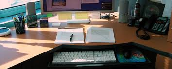 organize small office. Cool Organize Small Office