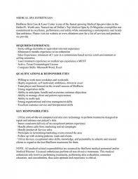 subway resume job descriptionsubway job description resumes template job  application form - Subway Job Description Resume