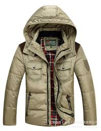 mens jackets find mens jackets deals on line at alibaba com get ations winter men s long design down jackets coats men fashion thick warm
