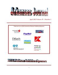 Acsm Waist Circumference Chart 2012 Arkahperd Journal