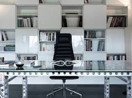 modern office shelving. perfect modern view in gallery modern office storage intended office shelving o