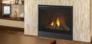 majestic meridian direct vent gas fireplaces