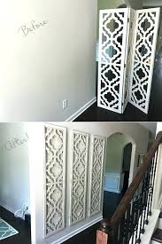 diy living room wall decor joze co