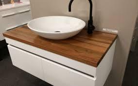 shelf wood inches organizer slab bathroom reclaimed magnificent doors vanity floor tiles suppliers diy mirror s
