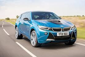 bmw i5 price. Modren Price 2019 BMW I5 Price And Release Date With Bmw I