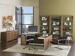 concepts office furnishings. gorgeous office interior concepts furnishings sequelofficewalnutbdimodularofficefurniture decor