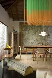 Design Lab Miami 580 Hibiscus Lane Residence Miami 2003 Luis Pons Design