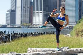 5 low impact exercises for people with