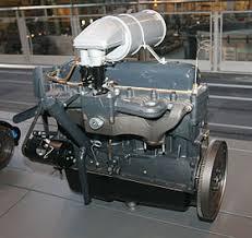 Toyota E engine | Revolvy
