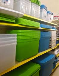 dollar general storage containers. Dollar Gen With General Storage Containers FTM
