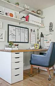 ideas for small office space. Office Layout Design Ideas Home For Small Spaces Interior Space T