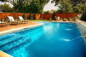 cool home swimming pools. Our Company History 1 Cool Home Swimming Pools