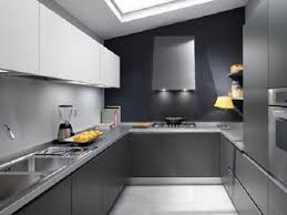 modern kitchen ideas 2012. Beautiful Modern Color Plays An Important Role In Modern Kitchen Design 2012 Human  Perception Of Designs Based On New Cabinets Colors Inside Modern Kitchen Ideas 2012 E