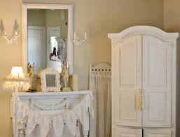 Shabby Chic Bedroom Mirror White Chic Bedroom Furniture With Dressing Table Design Ideas Best