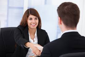 on campus interviewing search jobs internships career center on campus interviewing