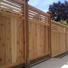 brown vinyl fence panels. Fence Panels Cedar Panel Big Red Square Lattice New Item Brown Vinyl