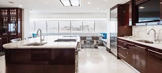 Kitchen Remodeling Richmond Va Interior Impressive Decorating Design