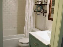 tile bathroom remodel cost. full size of bathroom:lowes bathroom remodel 54 rebath costs lowes bathtubs and showers bathtub tile cost