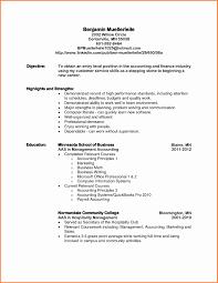 Room Attendant Resume Example Hospitality Sample Resume Luxury Hospitality Resume Objective Room 22