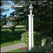 post for outdoor light lovely exterior lamp posts decorative lamp post residential