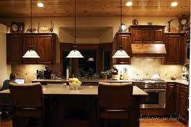 above cabinet lighting. Top Of Cabinet Lighting Awesome Pinterest Decorating Over Cabinets Kitchen Above T