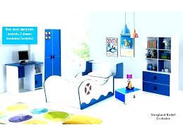 ikea girls bedroom furniture. Terrific Ikea Kid Bedroom Sets Kids Furniture Boys  Bed Set Girls