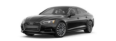 2018 audi grey. interesting audi brilliant black with 2018 audi grey