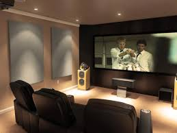 home theater furniture. Home Furniture Stunning Theater Seating With T