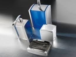 modern bathroom accessories sets. Size 1280x960 Modern Bathroom Accessories Sets Decor C