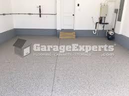 garage renovation in chesapeake va