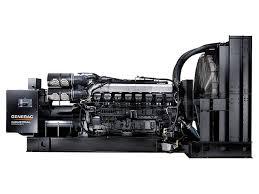 generac industrial generators. Exellent Industrial 1250kW Diesel Generator In Generac Industrial Generators