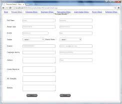 Resume Filtering Free Resume Filtering Software Download