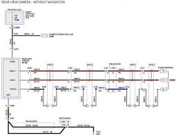 stereo sct 44 wiring diagram wiring diagrams and schematics help new stereo installation for 2000 mustang evolution