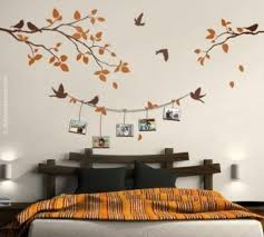 wall paint design 14 inspirational ideas designs for living room great painting